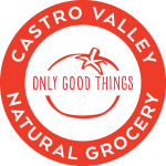 Castro Valley Natural Grocery
